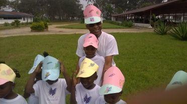 Ecole (5)